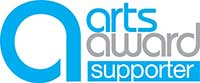 Arts Awards Supplier